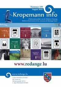 image-2005